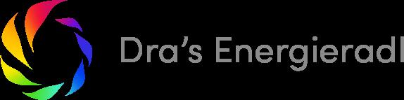 Dra's Energieradl